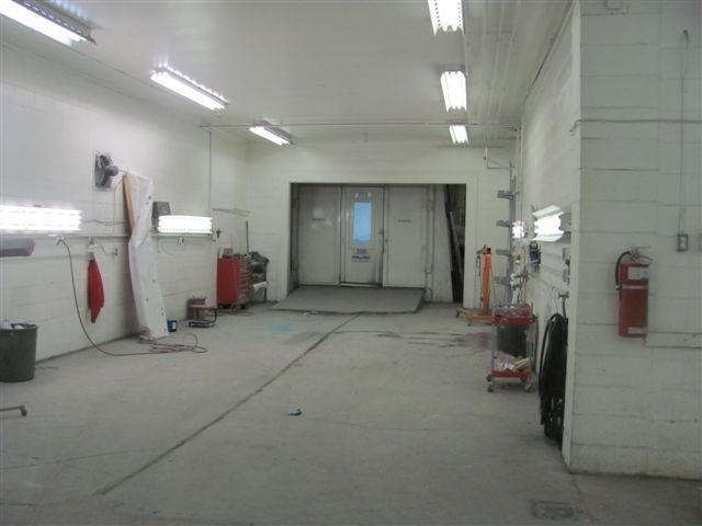 Azorcan Shop